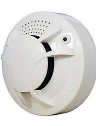 Недорогие -JTY-GD-TC901 Детекторы дыма и газа для
