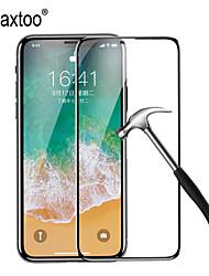 Недорогие -закаленное стекло для экрана iphone x xr xs max защитное стекло для яблока iphone aifon aphone 10 ix x r s sx max rx film 9h