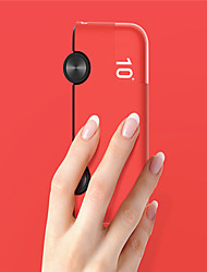Недорогие -зарядное устройство для мобильных устройств
