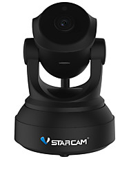 cheap -VSTARCAM C24SH-V3 1080P 2 Million Pixel Night Vision IR WiFi IP Camera P2P Video Recorder