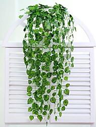 Недорогие -Искусственные растения Modern Цветы на стену 1