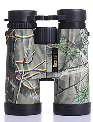 cheap -Camouflage 10*42 binoculars HD high power low light level night vision bird watching outdoor concert