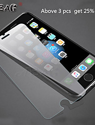 cheap -9h tempered glass for iphone 6 7 8 screen protector for iphone 5 glass flim on the 7 8plus x xr xs max 5 4 tough protection arc