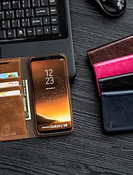 Недорогие -чехол для телефона сальто musubo для apple samsung galaxy s10 lite plus s9 s8 note 10 магнитный штатив полностью корпус для samsung galaxy s9 s8 note 9 8 7