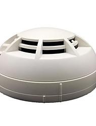 cheap -RSD-11 Smoke & Gas Detectors for