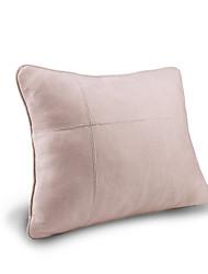 Недорогие -подушка поддержки поясничного упора памяти пены сопротивления подушки для сиденья автомобиля массажная подушка для домашнего офиса подушка талии