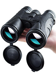 cheap -1042 high-definition binoculars stargazing outdoor telescope