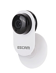 cheap -ESCAM Ant QF605 HD WIFI IR-Cut P2P Security IP Camera for IOS Android