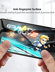 cheap -9d protective glass for iphone 6 6s 7 8 plus cover tempered glass on the for iphone x xs max xr 6 7 screen protection glass film