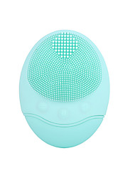 cheap -Facial Cleansing for Face Lightweight / Handheld Design / Easy to Use USB Powered Portable / Restores Elasticity & Skin Luster / Skin Rejuvenation