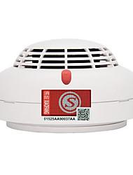 Недорогие -JKD-501 Детекторы дыма и газа для