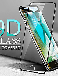 cheap -protective glass for iphone 7 screen protector glass for iphone 6 6s 7 8 plus x xs tempered glass on the for iphone 7 8 6s film