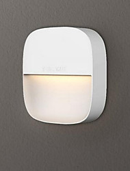 cheap -Yeelight YLYD09YL Square Night Light (Xiaomi Ecosystem Product) - White 1Pc