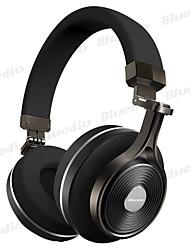 Недорогие -T3 Plus Наушники-вкладыши Беспроводное EARBUD Bluetooth 4.1 Стерео