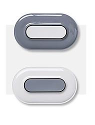 Недорогие -Высокое качество с ABS Коробки для хранения Повседневное использование Кухня Место хранения 1 pcs