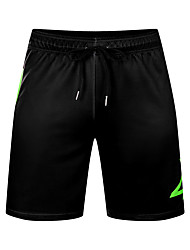 cheap -The new 2019 moto GP off-road motorcycle riding casual shorts racing knight locomotive black green 46-speed dry pants