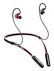 cheap -Z-YeuY Z5 Neckband Headphone Wireless Sport & Fitness Bluetooth 5.0 Noise-Cancelling
