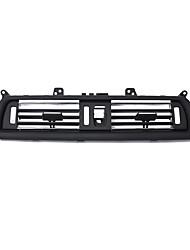 Недорогие -центральная решетка передней панели автомобиля приборная панель кондиционера воздуха для bmw 5 серии oe 64229166885