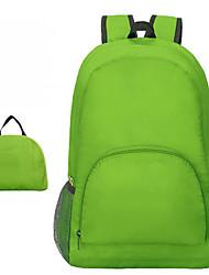 abordables -Sac à dos de randonnée sac à dos Running Pack 10 L pour Camping / Randonnée Escalade Voyage Sac de Sport Compact Polyester Sac de Course