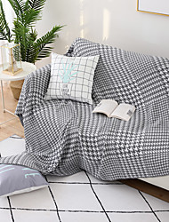 cheap -Sofa Cushion Classic / Contemporary Jacquard Bamboo Fiber Slipcovers