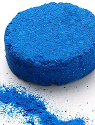 cheap -Cleaning Tools Cool Modern Special Material 1pc - Body Care Sponges & Scrubbers