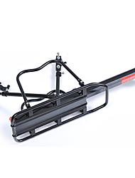 cheap -Bike Rack Wearproof Thick Stability Aluminium alloy Road Bike Mountain Bike MTB Fixed Gear Bike - Black