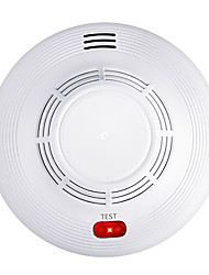 cheap -Household Carbon Monoxide Alarm Co Detection Alarm Carbon Monoxide Smoke Detector