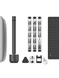 Недорогие -wowstick 1f электрическая литиевая отвертка отвертка мобильный телефон цифровой ноутбук инструмент для ремонта дома
