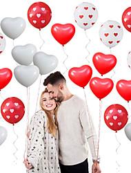 cheap -Balloon Bundle Emulsion 1 set Wedding