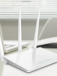 cheap -LITBest K3 TCP / IP(TCP / IP) 300Mbps Wireless WiFi Router