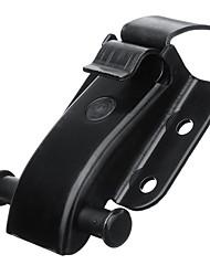 Недорогие -для mercedes sprinter vw crafter 06- шарнир задней двери проверьте планку кронштейна 9067600428