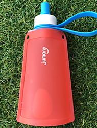 Недорогие -Drinkware Чистая вода Кувшин Пластик Милые На каждый день