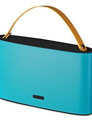 cheap -Star Portable Wireless Bluetooth Speaker T58 Portable Outdoor Speaker 20W Home Card Audio