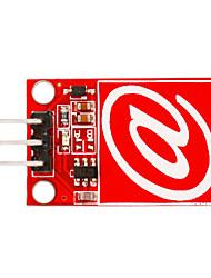 Недорогие -емкостный цифровой сенсорный датчик