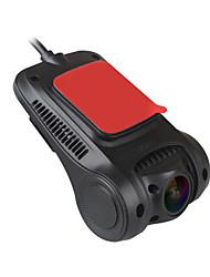 Недорогие -ziqiao rs200 мини-автомобильный видеорегистратор adas hd ldws автоматический цифровой видеорегистратор видеорегистратор для Android мультимедийный плеер