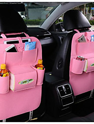 Недорогие -Сумка для хранения Нейлон Удаление Аксессуар 1 сумка для хранения Сумки для хранения домашних хозяйств