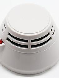 Недорогие -JTY-GD-930 Детекторы дыма и газа для