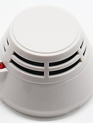 cheap -JTY-GD-930 Smoke & Gas Detectors for
