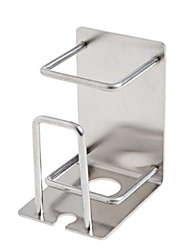 cheap -Tools Creative Modern Metal 1pc - Body Care Toilet Accessories