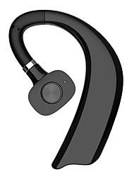 cheap -X23 Telephone Driving Headset Wireless Stereo with Microphone Earbud