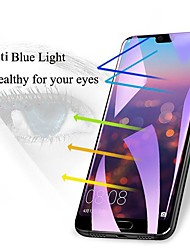 cheap -tpu anti blue ray hydrogel film for samsung galaxy s9 plus s8 plus s7 edge note 9 note 8 note 5 screen protector clear film