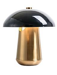cheap -Modern Contemporary New Design For Bedroom / Indoor Metal 220V Black