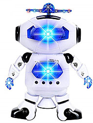 cheap -Stress Reliever Music Robot Cute Cool Other For Kid's All