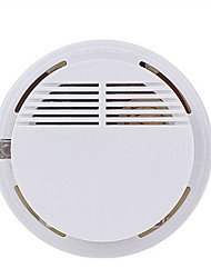 cheap -Factory OEM Smoke & Gas Detectors Windows 433 Hz GSM for Home / Office