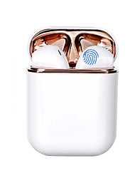 cheap -KawBrown i99 TWS True Wireless Earbuds With Charging Box Sports Headsets Android For Smart Mobile Phone Bluetooth 5.0