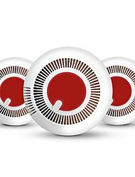 cheap -JKD-509 Smoke & Gas Detectors for