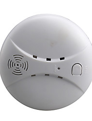 cheap -Wireless Smoke Fire Alarm Smoke Alarm Smoke Smoke Detector Fire Detector