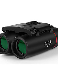 cheap -8X22 binoculars high-definition low-light portable