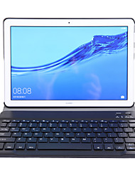 cheap -Bluetooth Creative Keyboard Slim For Android Bluetooth3.0