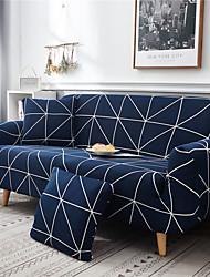 abordables -housse de canapé a toutes sortes de connexions slipcovers polyester imprimés